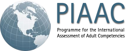 PIAAC